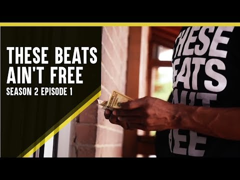"""These Beats Ain't Free - Season 2 - Episode 1 - """"What's Beef"""""""