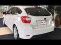 2016 Subaru Impreza Phoenix, Scottsdale, Tempe, Mesa, AZ 00963287