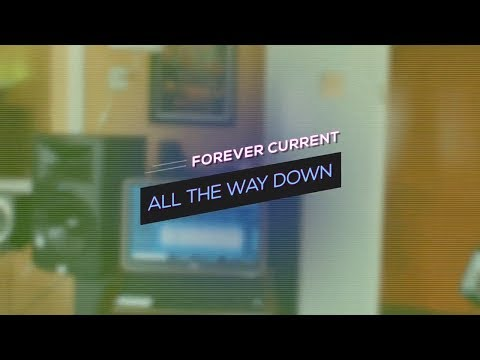 All The Way Down - Frostyee feat.Gabi Galinsky (Bruno Mars x Post Malone Type Beat w/Hook) In Studio
