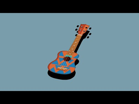 """[FREE] Acoustic Guitar Trap Type Beat – """"Cant Say"""" 