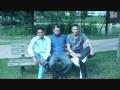 MANMOHAN  WARIS  NEW SONG  07-09- 2010 Whatsapp Status Video Download Free