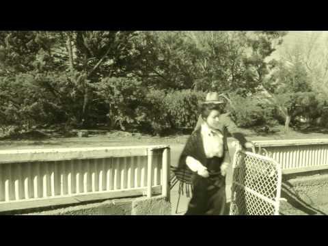 Scott Joplin Inspired Short Film