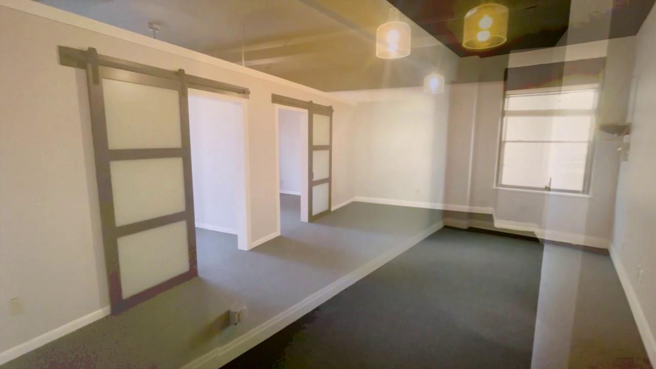 Suite 906 85 E. Gay St.
