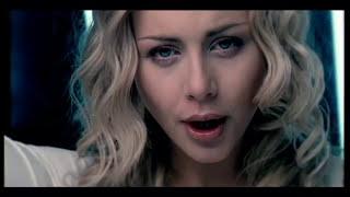 "Download Тина Кароль ""Выше облаков"" Mp3 and Videos"