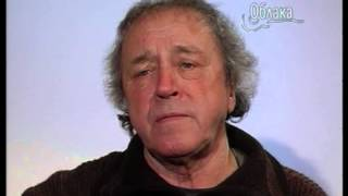 Юрий Кукин - За Туманом - 3(Другие видео канала http://www.youtube.com/user/bardsvideo., 2013-09-10T09:29:23.000Z)