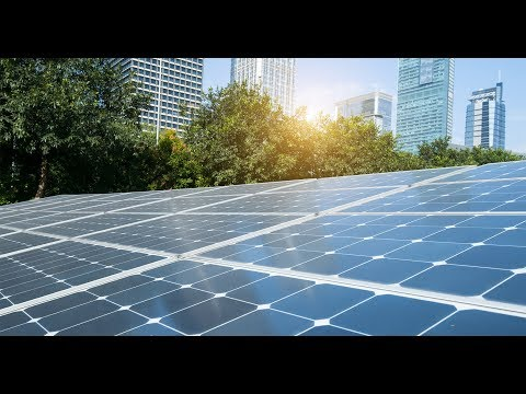 Advancing a research agenda in solar energy and photonics for a sustainable future