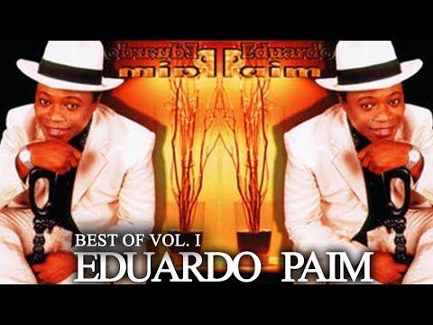 Eduardo Paim - Best Of VOL.  I Mix 2017 - Eco Live Mix Com Dj Ecozinho