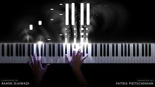 The Night King  Game of Thrones Season 8 (Piano Version)