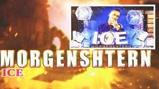 💎 Иностранец реагирует на MORGENSHTERN - ICE (feat. MORGENSHTERN | 💎