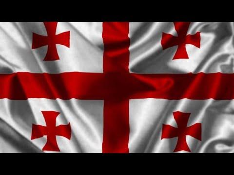 Georgia and Armenia trip part 2