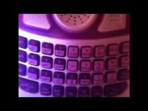 XMVPxmraze- Review SMS Text Messenger
