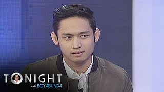 TWBA: Michael's take on 'gay' issues