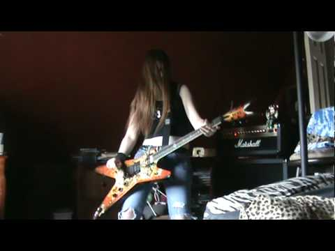 Explode by Damageplan cover