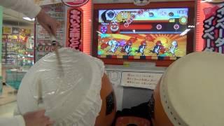 player:ゆき location:ドレミ ゲームステーションパロ(岡山) ゆきさんの...