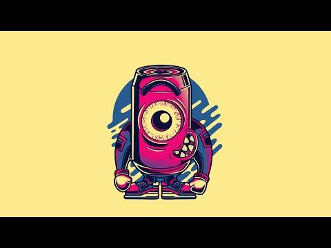 """No Cappin"" – Rap Freestyle Type Beat | Underground Boom Bap Type Beat | Anabolic Beatz"