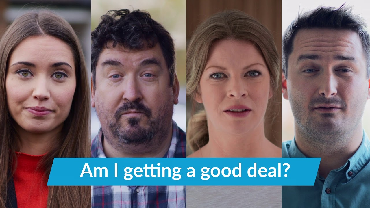 Watch Cargurus Launches First Uk Tv Ad Campaign Used Cars