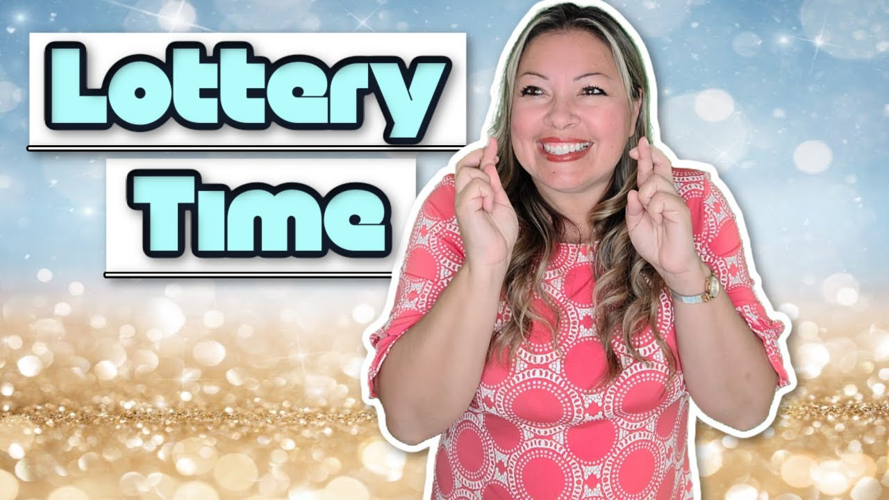 New Homes on Oahu | How does NorthPark Lottery Work?