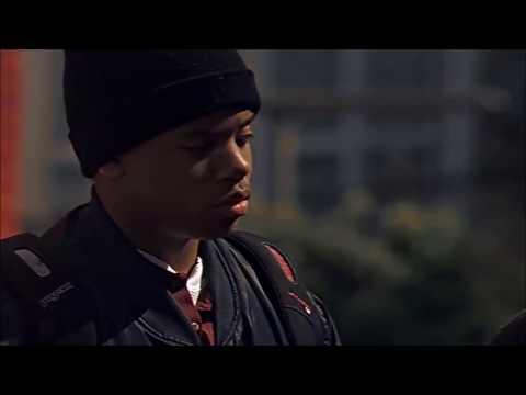 Growing Pains III- Logic (Fan Made) Music  Video