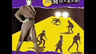 The Motels - Footsteps (Spanish version)