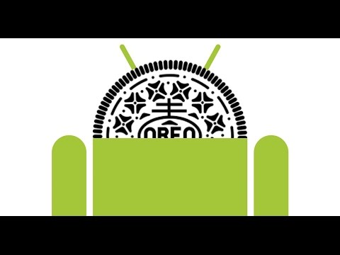 how to get android 8 root