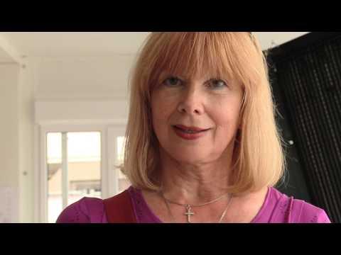 Worte für den Wechsel von Ursela Monn