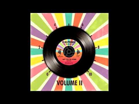 Chris Joss - Can't Stop the Hitman Mp3