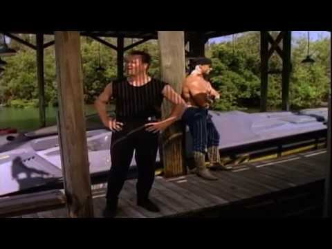 watch thunder in paradise episodes online free