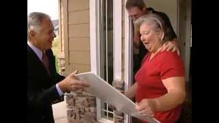 Publishers Clearing House - Winning Moments