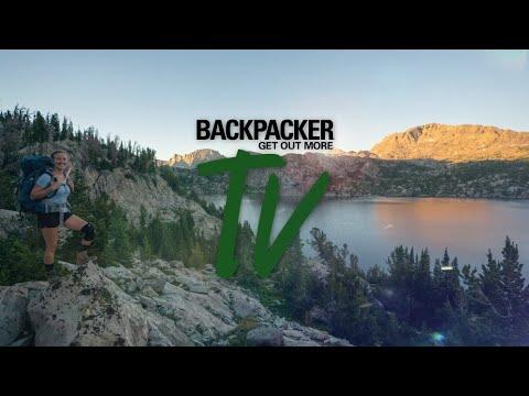 Download BACKPACKER Get Out More TV Ep. 1: Roan Highlands