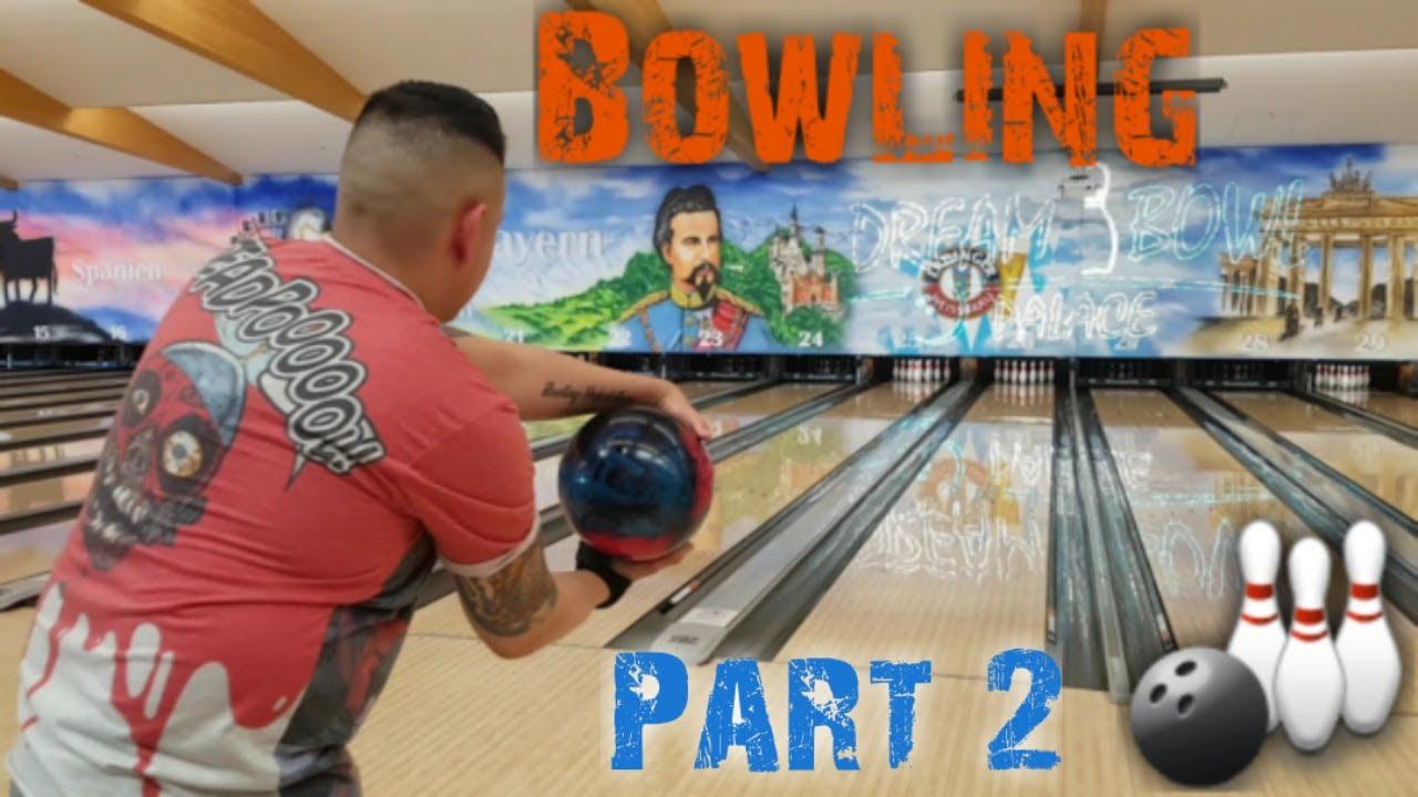 Unterföhring Bowling