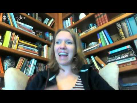 New York Times Bestselling Romance Author Aubrey Rose Shares Tips for Success | PPP #19