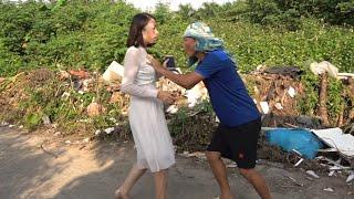 funny video|funny videos 2019|funny videos 2019 pinoy|funny baby videos