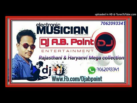 Dil Se Bandhi  Ek Door Hard Dance Mix Dj Abpoint