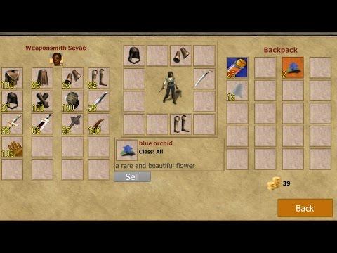 exiled kingdoms cracked apk download