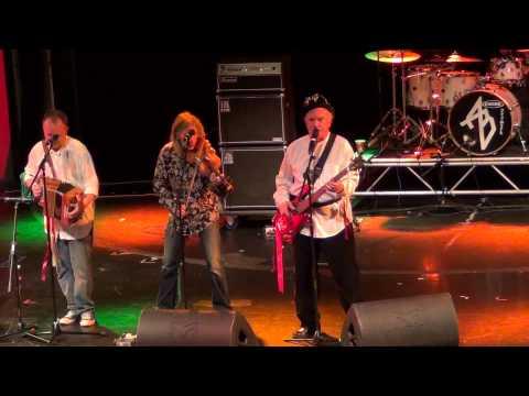 Ashley Hutchings & Morris On@Big Folk Weekend 2012 Mp3