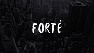 Forté - Active Peace