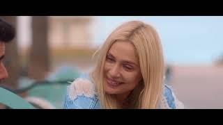 Любовь в городе ангелов — Русский трейлер 2017 1