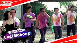 Download Mp3 Marvells Lagi Bohong