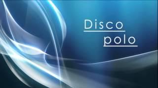 06  Solaris   Szmaragdy i Diamenty  Dendix Bootleg HD