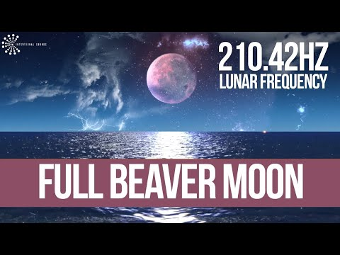ॐ-full-moon-meditation-ॐ-july-27-20:20-utc