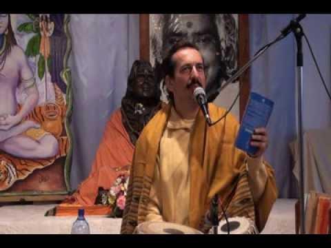 Hatha Yoga Pradipika - 4