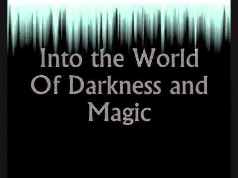 Dht Magic Melody lyricsmp4
