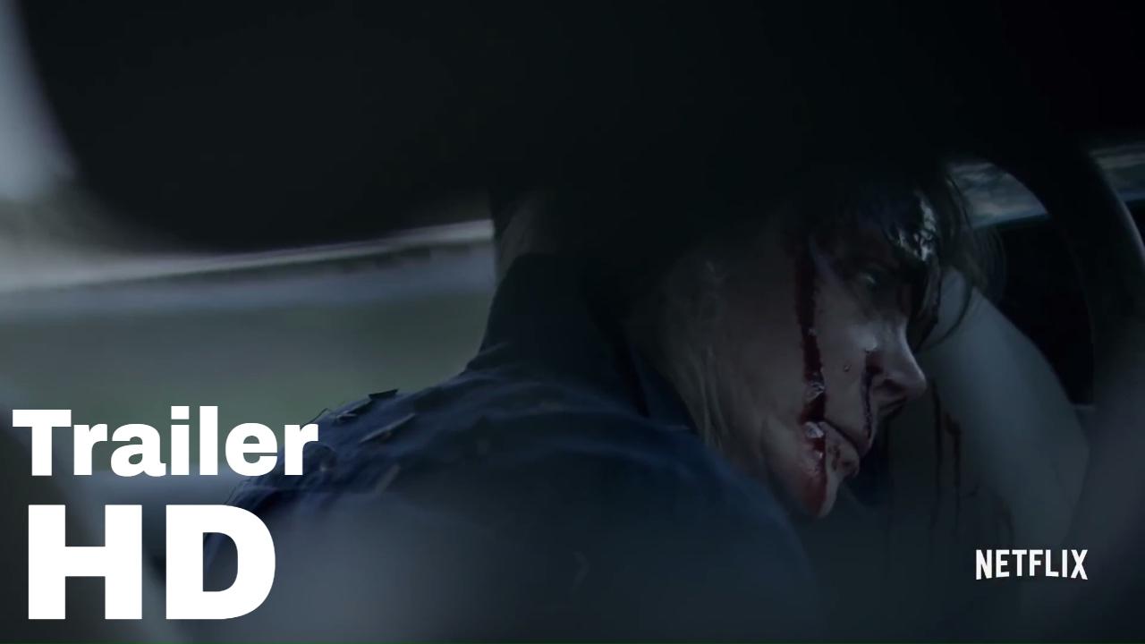 Download Bloodline   Season 3 Official Trailer HD   Netflix