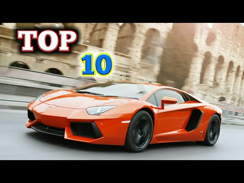 Top 10 Most Expensive Cars of India || Mr. Dave