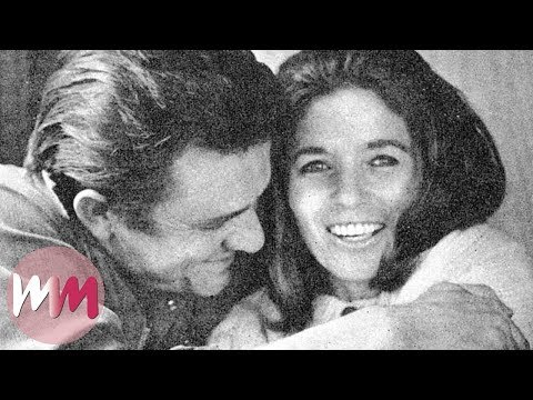 Top 10 Famous Love Letters in History