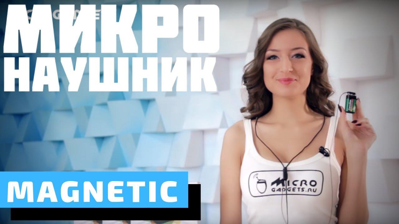 Диски dvd-r широкий ассортимент в киеве!. Купить в интернет-магазине brain ☆ более 20 лет на рынке іт украины ✓ сертифицированный товар.