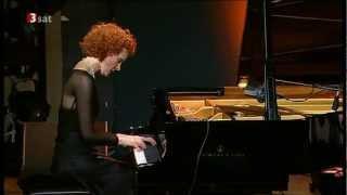 Blackbird - Lynne Arriale Trio
