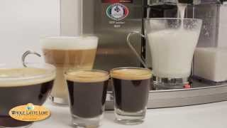 кофемашина Philips Saeco HD 8838(Обзор кофемашины Philips Saeco HD 8838 Описание и характеристики на сайте http://kofemashinaclub.ru., 2014-02-24T08:19:30.000Z)