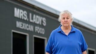 IRS Seizes Innocent Grandma's Bank Account