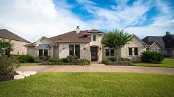 House in Pebble Creek | College Station, TX